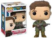 FUNKO POP! MOVIES: DC WONDER WOMAN - STEVE TREVOR