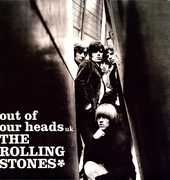 Out of Our Heads [Import] , The Rolling Stones