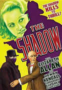 The Shadow , Henry Kendall