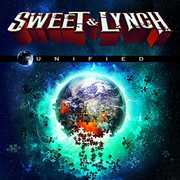 Unified , Sweet & Lynch