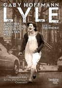 Lyle , Gaby Hoffmann