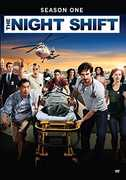 The Night Shift: Season One