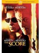 Score , Pete Antico