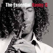 Essential Kenny G , Kenny G
