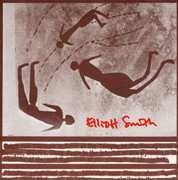 Needle in the Hay , Elliott Smith