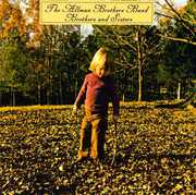 Brothers and Sisters , The Allman Brothers Band