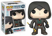 Funko Pop! Games: Assassin's Creed - Jacob Frye
