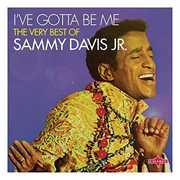 I've Gotta Be Me , Davis Jr, Sammy
