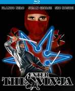 Enter the Ninja (1981) , Franco Nero