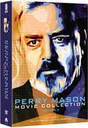 Perry Mason Movie Collection: Volume 5 , Raymond Burr