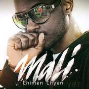 Chimen Chyen [Import] , Mali
