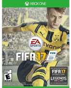 Fifa 17 (US/ MX) For Xbox One