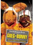 Greg the Bunny: Best of the Film Parodies , Chris Bergoch