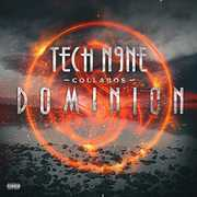 Dominion [Explicit Content] , Tech N9ne