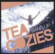 Bang Up , Tea Cozies