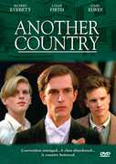 Another Country , Philip Dupuy