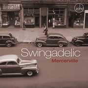 Mercerville , Swingadelic