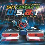 Sin Censura USA 1 /  Various , Various Artists