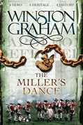 The Miller's Dance (The Poldark Saga)
