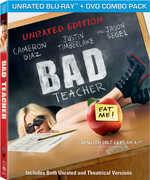 Bad Teacher , Jason Segel