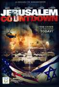 Jerusalem Countdown , David A.R. White