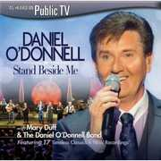 Stand Beside Me , Daniel O'Donnell
