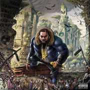 The Wild [Explicit Content] , Raekwon