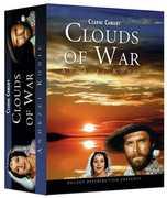 Clouds of War , Ryszard Pietruski