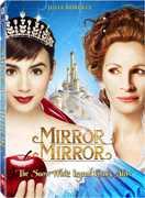 Mirror Mirror , Julia Roberts