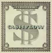 Cashflow , Cashflow