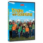 17 Kids and Counting , Jim Bob Duggar