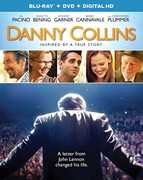 Danny Collins , Danny Collins