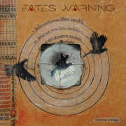 Theories of Flight , Fates Warning