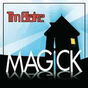 Magick [Import] , Tim Blake