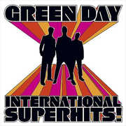International Superhits , Green Day