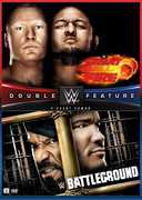 WWE: Great Balls Of Fire/ Battleground 2017