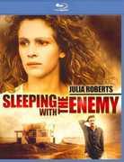 Sleeping with Enemy (1991) , Julia Roberts