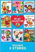 PBS KIDS: Valentine's Day Compilation , PBS Kids