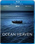 Ocean Heaven , Dong Yong