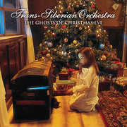The Ghosts Of Christmas Eve , Trans-Siberian Orchestra