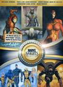 Marvel Knights Gift Set , Wolverine