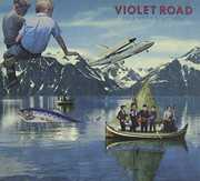 Back to the Roadshow [Import] , Violet Road