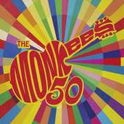 The Monkees 50 , The Monkees