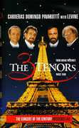 The Three Tenors: Paris 1998 , The Three Tenors