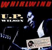 Whirlwind , U.P. Wilson