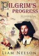 Pilgrim's Progress (1979) , Maurice O'Callaghan