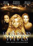 Hollywood Wives , Melissa Gilbert