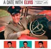 Date with Elvis , Elvis Presley