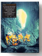 Storm In Heaven [Import] , The Verve