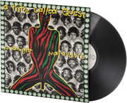 Midnight Marauders [Explicit Content] , A Tribe Called Quest